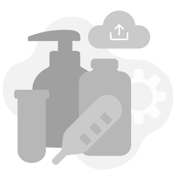 Гигиенические помады Belweder - Форум шопоголиков и совместных