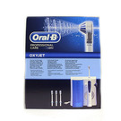 Ирригатор полости рта Орал-Би (Oral-B) Professional Care OxyJet (MD20)