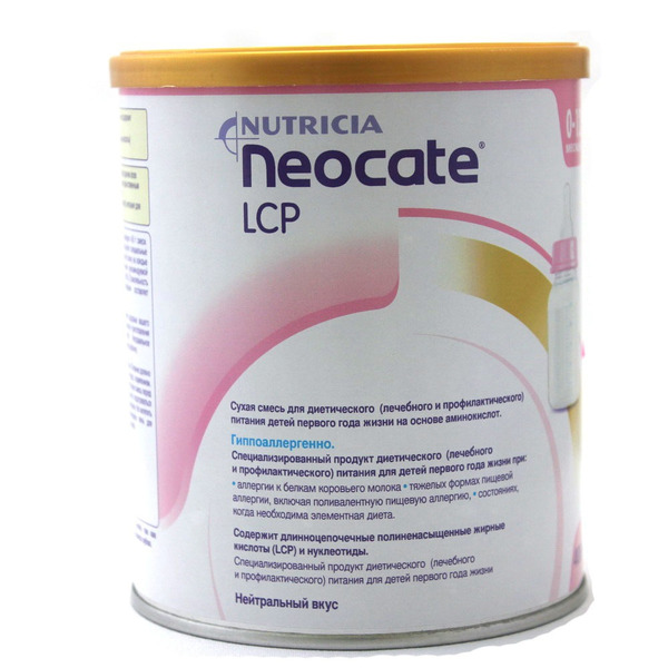 Неокейт lcp купить в москве