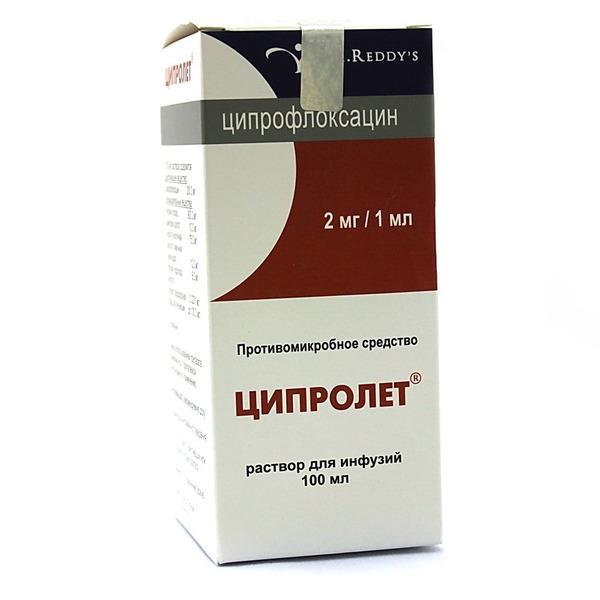 Ciprofloxacin alcohol trinken wie