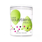 Спонж Бьютиблендер (Beautyblender) Micro Mini